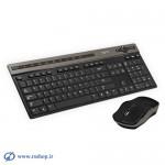 TSCO keyboard TK 7106