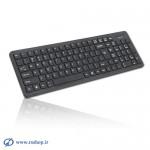 TSCO keyboard TK 8006