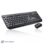 TSCO keyboard TKM 8054