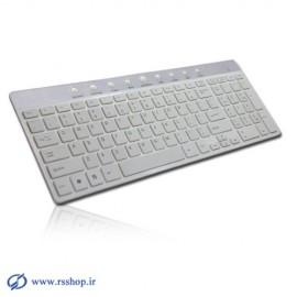 TSCO keyboard TK 8170N