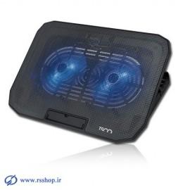 TSCO-CoolPad-TCLP3084