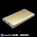 TSCO PowerBank TP852