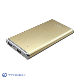TSCO PowerBank TP852