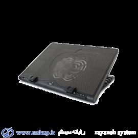 Viera Cool Pad VI-5830