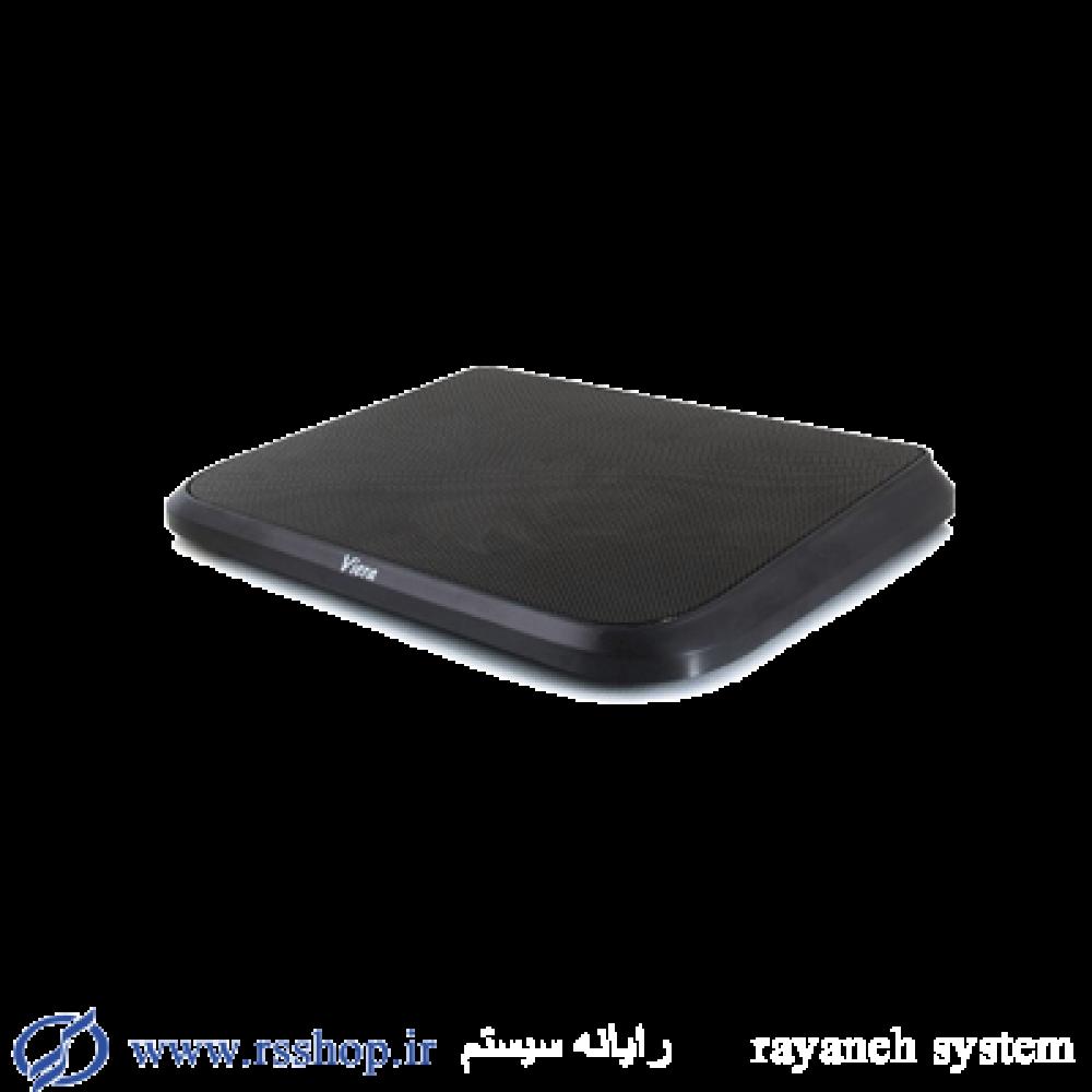 Viera CoolPad VI-5840