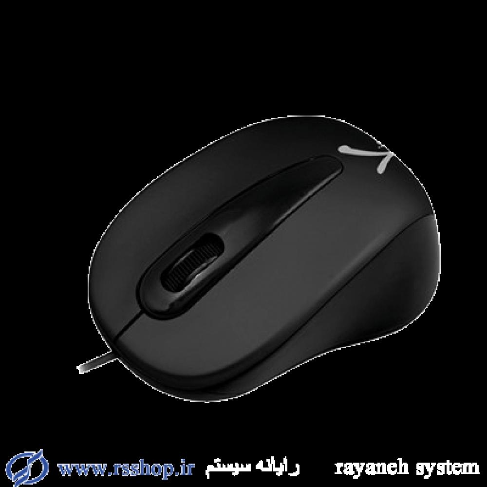 Mouse Viera VI-1227