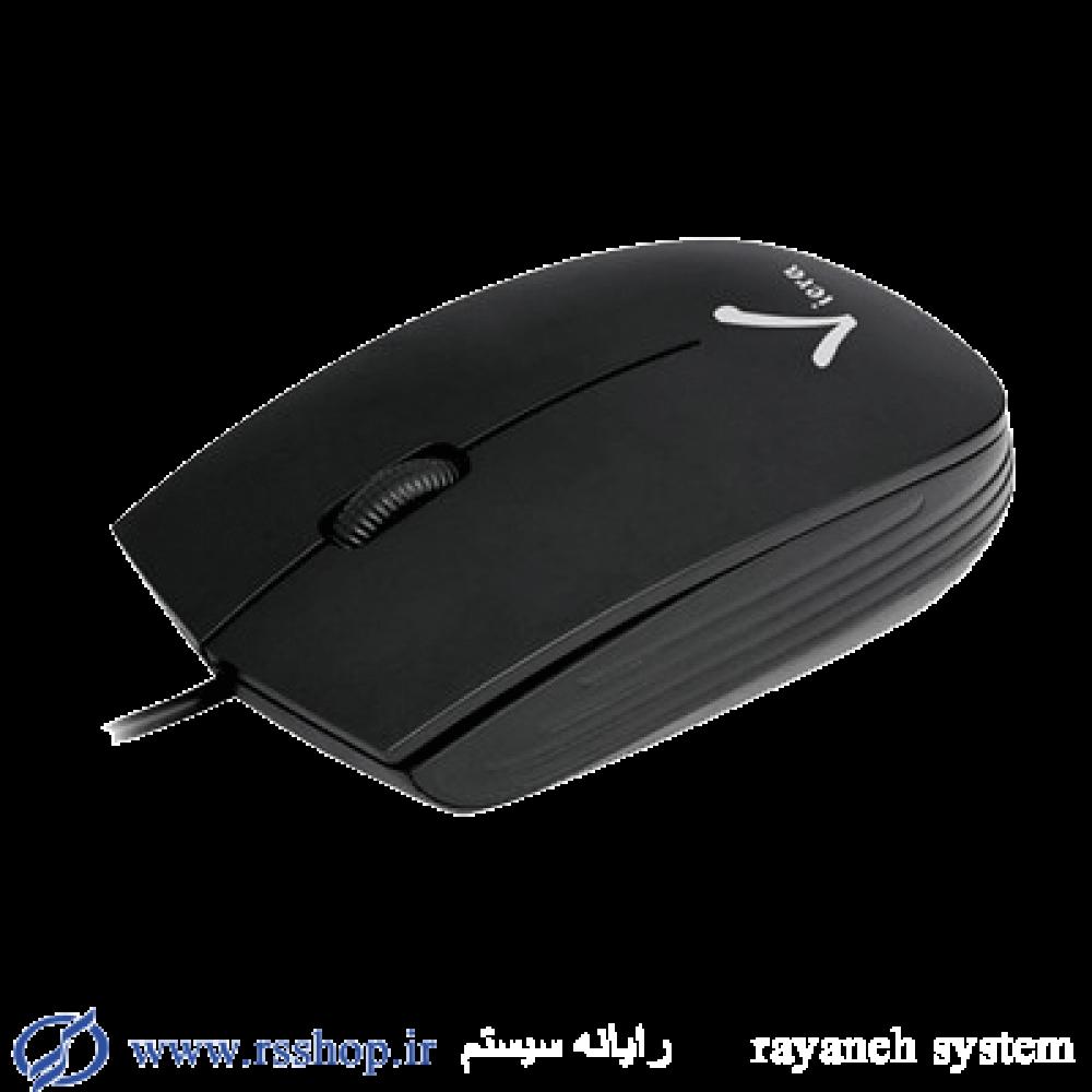 Mouse Viera VI-1252