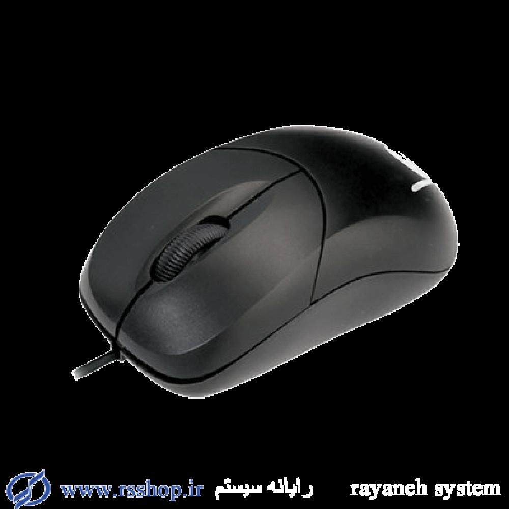 Mouse Viera VI-1268