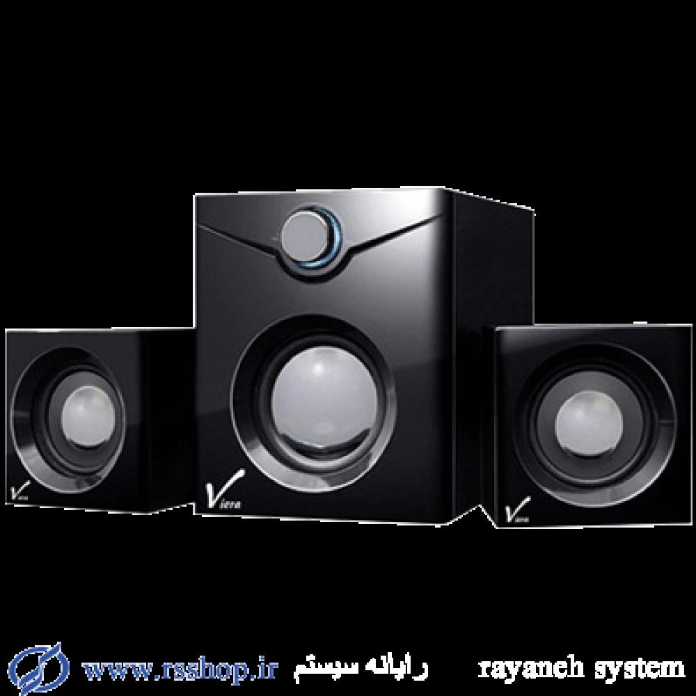 Viera Speaker VI-304