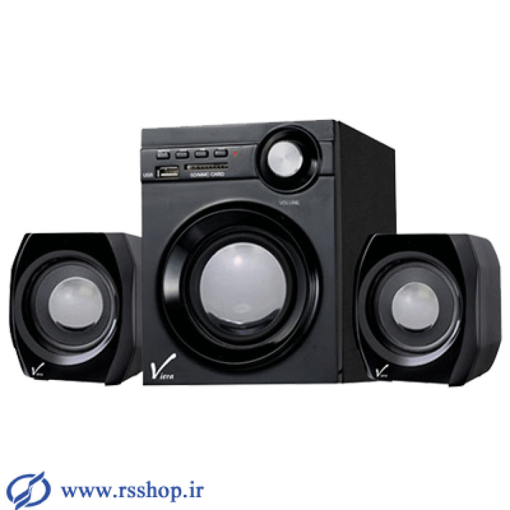 Viera Speaker VI-305