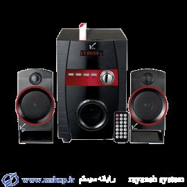 Viera Speaker VI-314