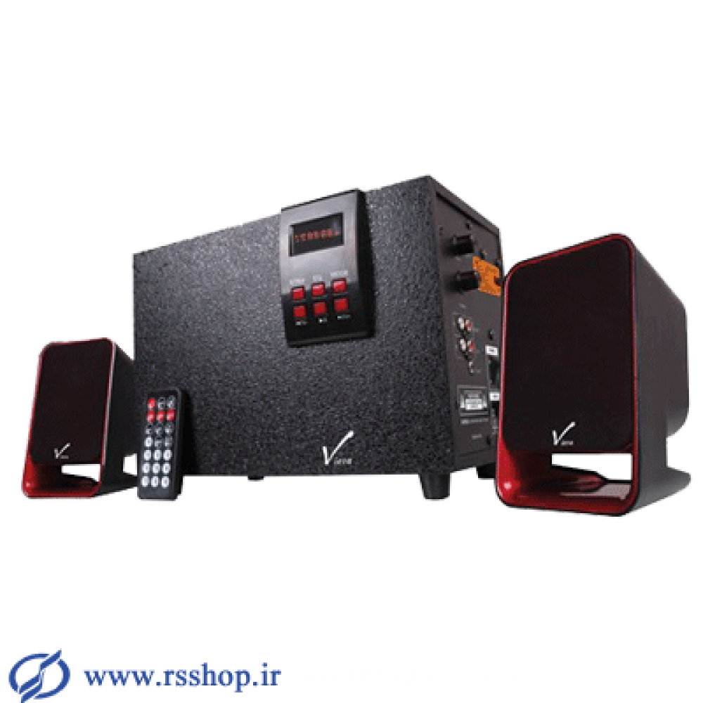 Viera Speaker VI-316