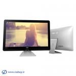 ASUS Zen Pro ZN220IC