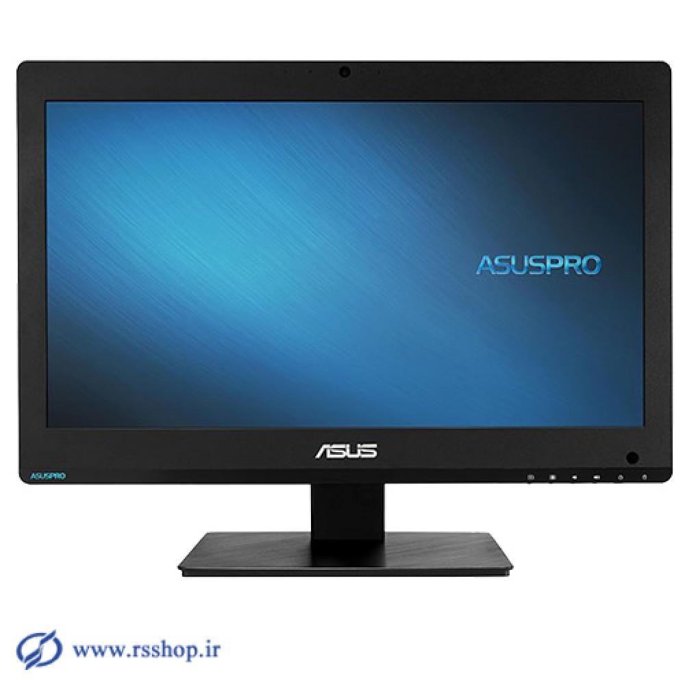 Asus A4321
