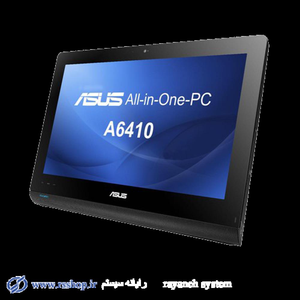 Asus A6410 BC015M