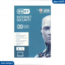 Eset Smart Security Node 32