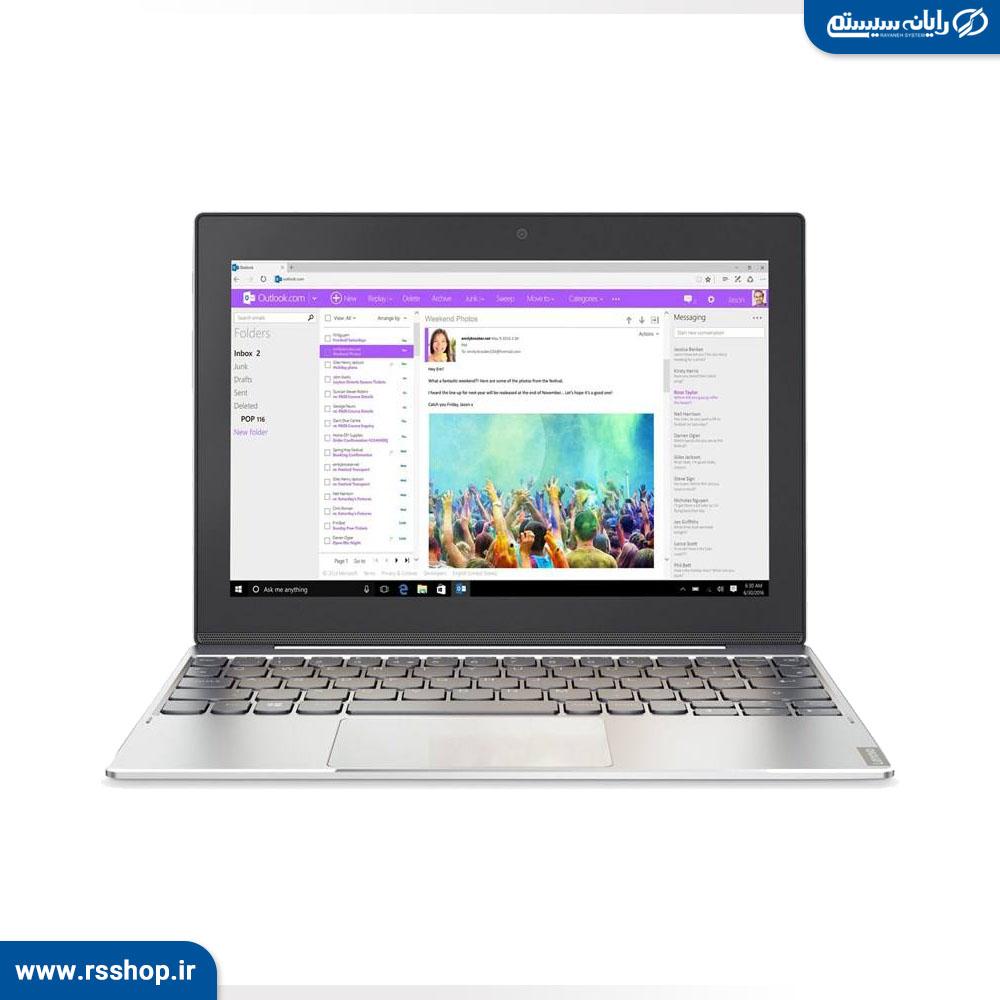 Lenovo IdeaPad Miix 320 LTE
