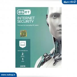 Eset Internet Security Node 32 2020