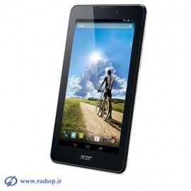 Acer Iconia Tab 7 A1-713 HD