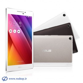 Tablet Asus Z300CNL