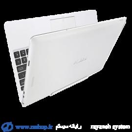 Asus T100T 32GB + 500GB HDD