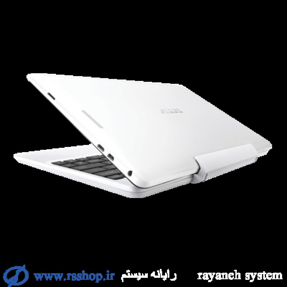 ASUS T100TAL LTE - 64GB