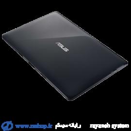 ASUS T100TAL LTE - 32GB