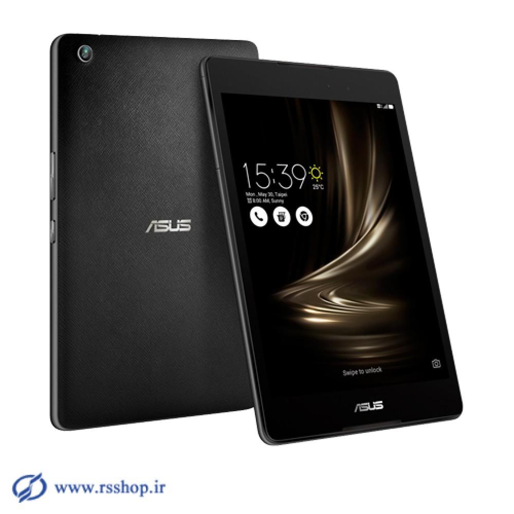 Tablet Asus Z581KL