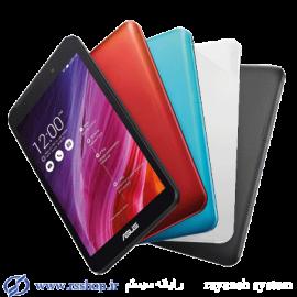 Tablet Asus FE170