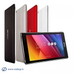 Tablet Asus Z170 16GB