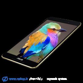 ASUS Fonepad 8 FE380CG-8GB
