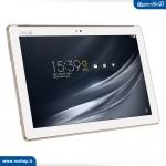 Tablet Asus Z301ML