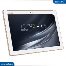 Tablet Asus Z301ML