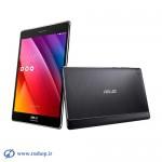 Tablet Asus Z580CA 32GB