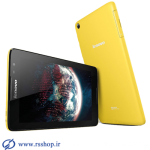 TABLET LENOVO A5500