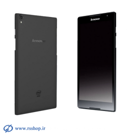TABLET LENOVO S8 - 16GB