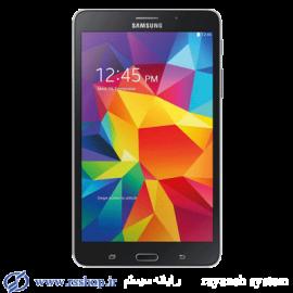 Tablet SAMSUNG T231