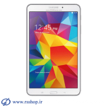 Tablet SAMSUNG T331