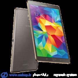 Tablet SAMSUNG T705