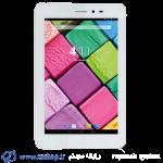 Tablet TWINMOS T73GQ1