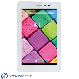 Tablet TWINMOS T73GQ1