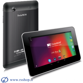 Tablet TWINMOS T7283GDQ1