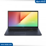 Asus VivoBook R528EP 2021