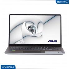 Asus VivoBook S15 S530FN