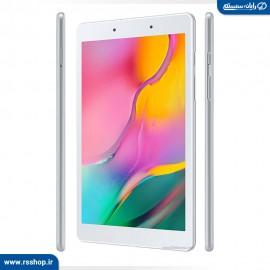 Samsung Tablet T295 2019