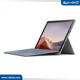 Microsoft Surface Pro 7 Plus LTE 2021