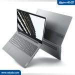 Lenovo ThinkBook 15 2021