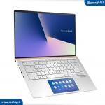 Asus ZenBook Ux434FLC 2020