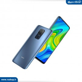 Xiaomi Redmi Note 9 128GB 2020