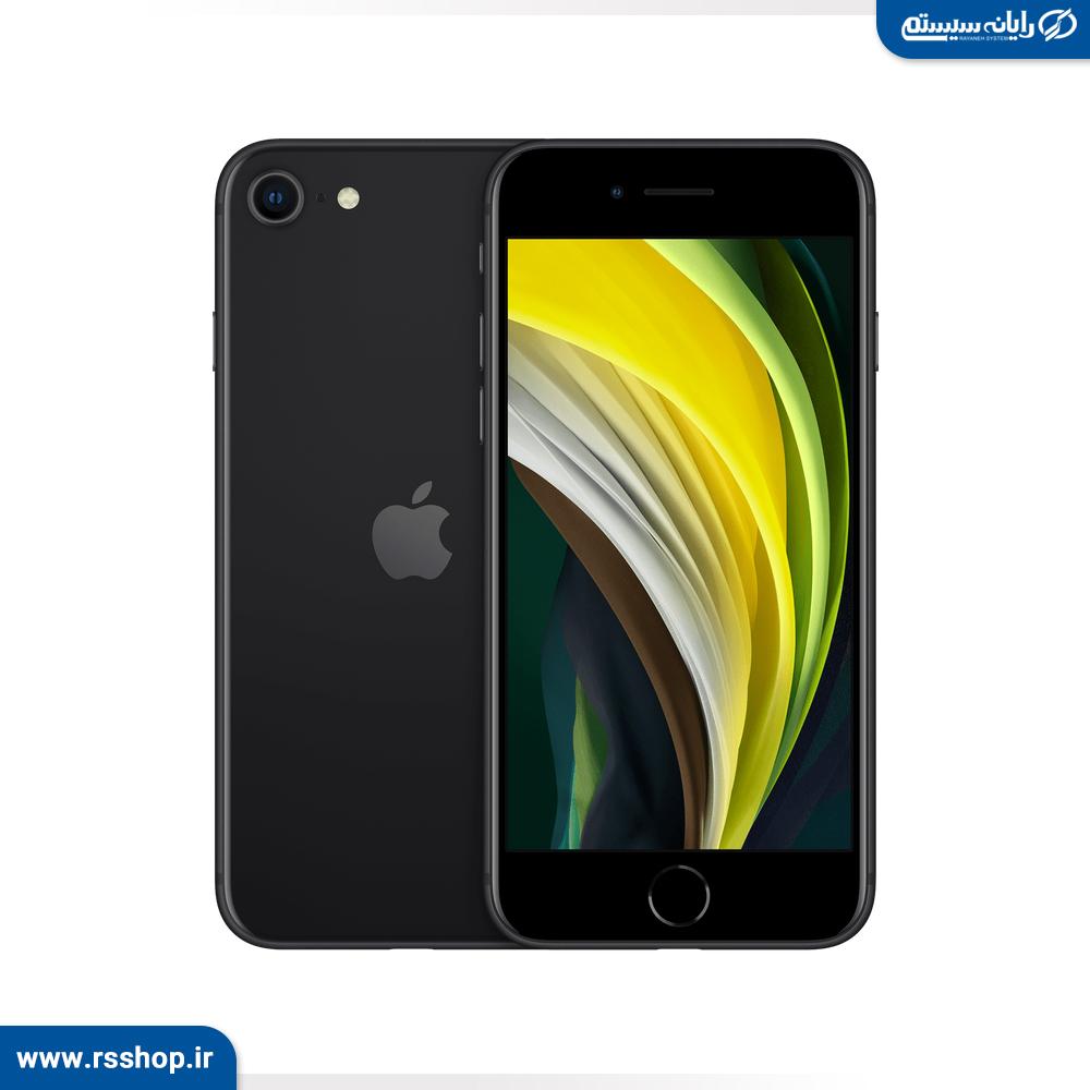 Apple iPhone SE 2020 64GB LL